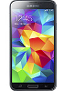 Q3 Samsung Galaxy S5 orders down 25% in iPhone 6 anticipation