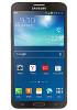 Samsung Galaxy Note 4 has 5.7-inch QHD screen confirmed