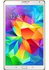 Samsung Galaxy Tab S Poland pricing revealed