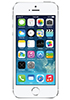 Walmart drops prices for the iPhone 5c and the 5s