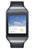 LG G Watch and Samsung Gear Live now on the Play Store