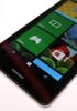 """Wistron Tiger is a 6.45"""" Windows Phone 8.1 beast"""