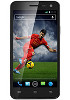 XOLO Q1011 with Android 4.4 KitKat now out in India