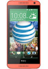 HTC Desire 610 coming to AT&T on July 25