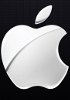 Apple is #1 in US smartphone market share; Android top OS