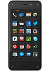 Amazon's Fire Phone is now available for $199.99
