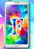 Samsung Galaxy F is now Bluetooth certified, it seems