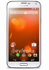 Samsung Galaxy S5 Google Play Edition shows up again