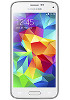 Samsung Galaxy S5 Mini goes up for pre-order in the UK