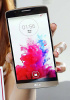 LG G3 LTE-A goes official with Snapdragon 805 inside