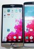 LG G3 Beat, G3 Mini for AT&T, passes through FCC