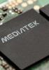 MediaTek outs MT6753 chipset with a 64-bit octa-core processor