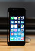 New iPhone 6 launch date rumored as front glass panel leaks