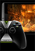Nvidia announces 8-inch Shield Tablet with Tegra K1 chipset