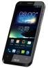 ASUS PadFone 2 gets Android 4.4 KitKat update