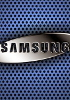 Samsung's shotgun approach to selling phones fails in Q2