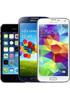 Apple iPhone 5s tops sales charts in Q1 of this year