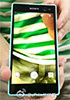 Sony Xperia C3 breaks cover, teased as the first selfie phone
