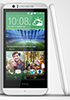 HTC Desire 510 goes official with mid-range specs and LTE