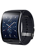 Samsung Gear S smartwatch goes official with Tizen and 3G