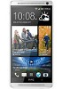 HTC One Max for Verizon gets a long overdue Android 4.4 update