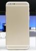 Xcode 6 SDK hints at iPhone 6 display resolution