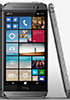 AT&T confirms that it will carry HTC One (M8) for Windows