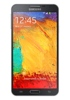 Samsung Galaxy Note 3 Neo gets Android KitKat update