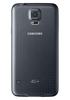 Samsung announces Galaxy S5 4G+ for Singapore