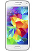 SIM-free Samsung Galaxy S5 Mini already in stock in the UK