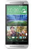 HTC One (E8) now available at Sprint for $99.99