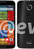 Press image of Moto X+1 leaks out on Twitter