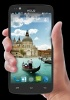 Xolo unveils the 4.5-inch Q610s with a sub-100 euro price tag