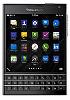 BlackBerry Passport priced, will go on sale this Wednesday