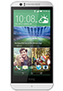 Cricket Wireless will offer HTC Desire 510 in the United States