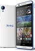 HTC announces the Desire 820 with 64-bit processor