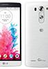 LG G3 Vigor will hit AT&T shelves on September 26