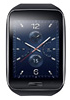 Samsung Gear S will arrive in the United States this fall