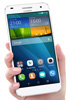 Huawei Ascend G7 launches, 5.5-incher with 7.6mm frame