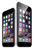Chinese regulator approves iPhone 6 for sale in the country