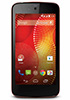 Snapdeal announces Karbonn Sparkle V Android One phone