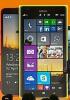 Microsoft announces Lumia Denim update, available Q4 2014