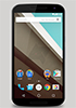 More purported details on Nexus 6 by Motorola emerge