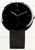Motorola Moto 360 now available for purchase, costs $250