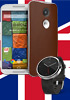 Moto X with bamboo and leather back on pre-order in the UK