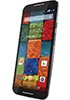 New Moto X launched in India, available exclusively on Flipkart