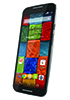 """Updated Motorola Moto X goes official with 5.2"""" display"""