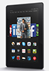 Updated Amazon Fire HDX 8.9 goes official with Snapdragon 805