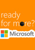 Watch Nokia/Microsoft unveil the new Lumias here live