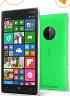 Nokia Lumia 830 official with Lumia Denim, PureView camera
